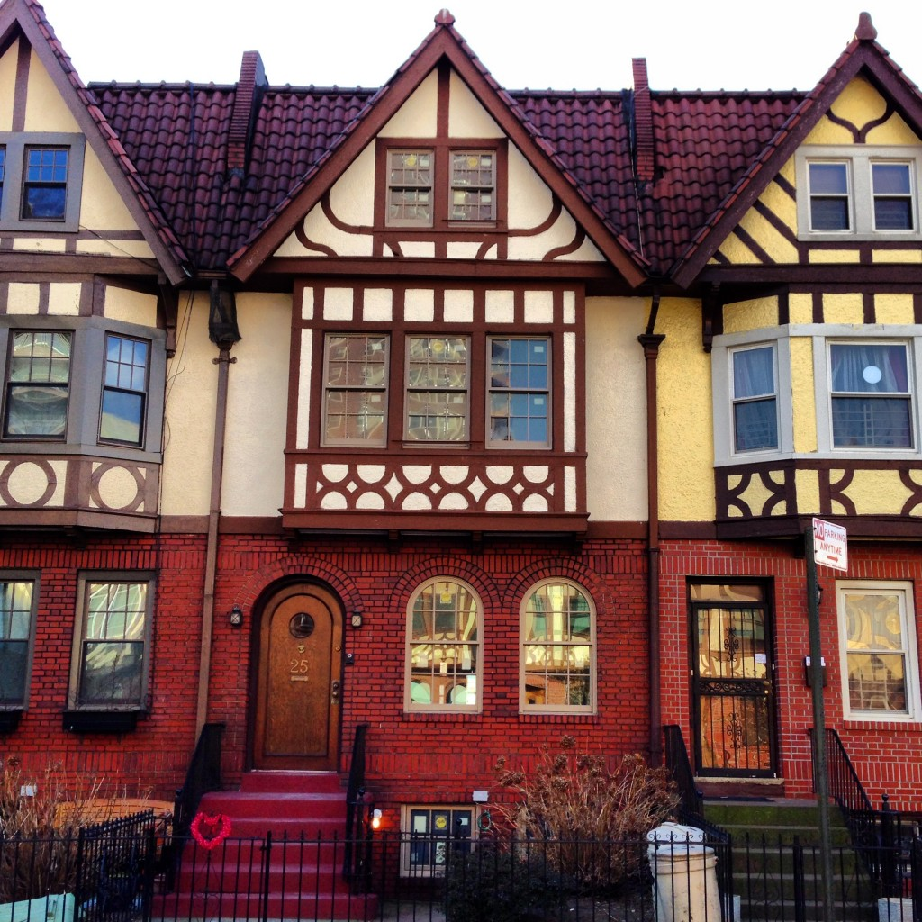 Prospect lefferts gardens prospect park brooklyn crown investments crown ny for Prospect park lefferts gardens